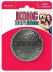 KONG-Duramax-Labda-M
