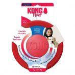 KONG Flyer Frizbi (L)