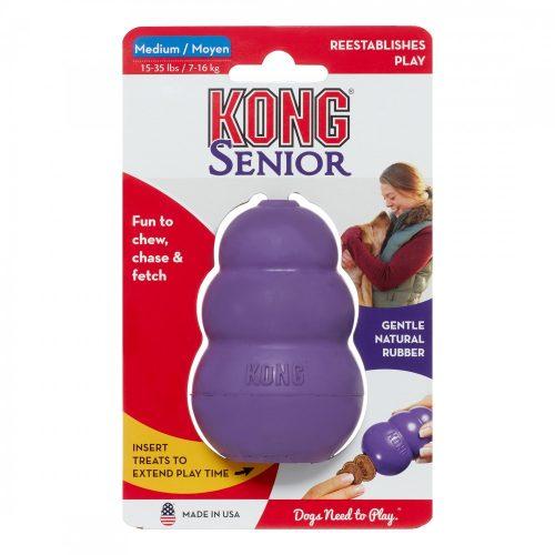 KONG Senior Harang (M)
