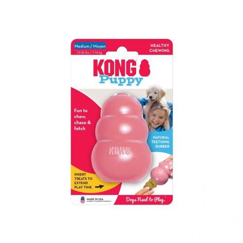 KONG Puppy Harang (M)