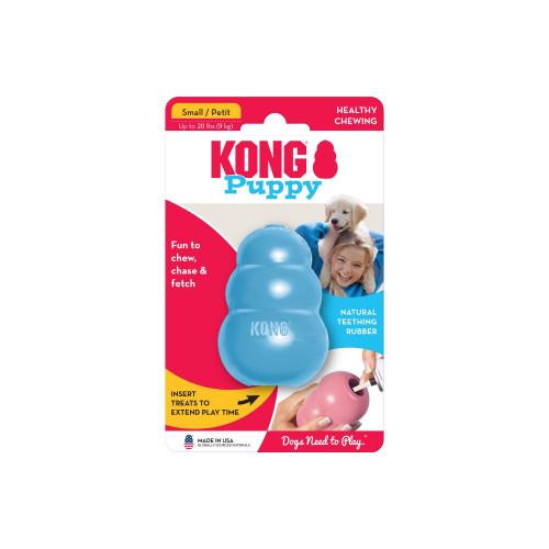 KONG Puppy Harang (S)