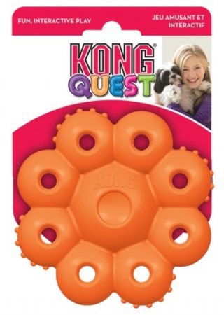 KONG Quest Star Pods (S)