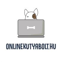 NR DOGS Mandala Kutyafekhely (M)