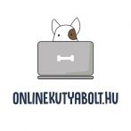 N&D GRAIN FREE Bárány és Áfonya Adult Medium (2,5 kg)