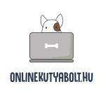 N&D GRAIN FREE Csirke és Gránátalma Adult Mini (2,5 kg)