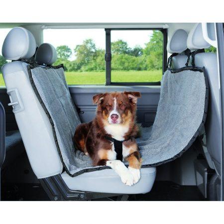 Ülésvédő Autóba (1,45 m x 1,6 m)