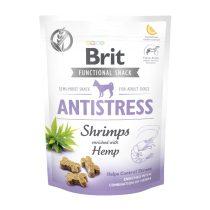 BRIT-Care-Snack-Dog-Functional-Antistress-Shrimp-150-g