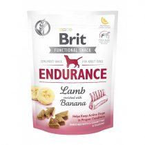BRIT-Care-Snack-Dog-Functional-Endurance-Lamb-150-g