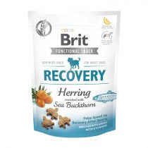 BRIT-Care-Snack-Dog-Functional-Recovery-Herring-150-g