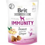 BRIT-Care-Snack-Dog-Functional-Immunity-Insect-150-g