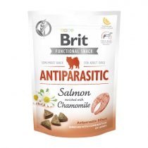 BRIT-Care-Snack-Dog-Functional-Antiparasitic-Salmon-150-g