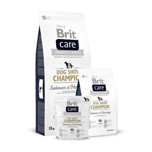 BRIT-Care-Dog-Show-Champion-12-kg