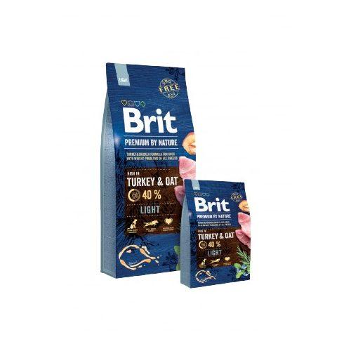 BRIT-Premium-Light-3-kg