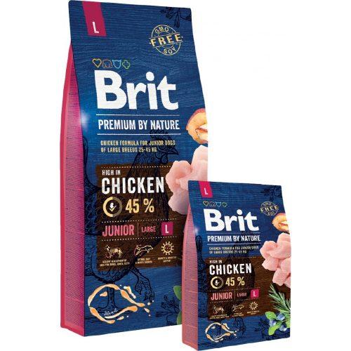 BRIT-Premium-Junior-Large-Breed-15-kg