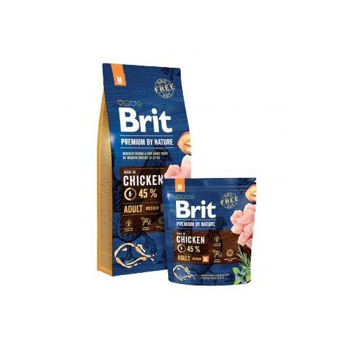 BRIT-Premium-Adult-Medium-Breed-15-kg