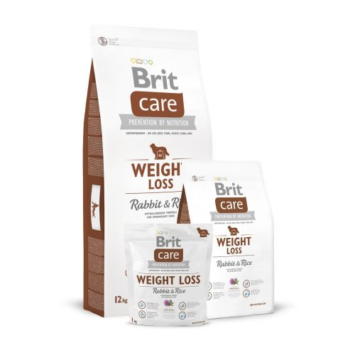 Brit-Care-Weight-Loss-Rabbit-Rice-3-kg