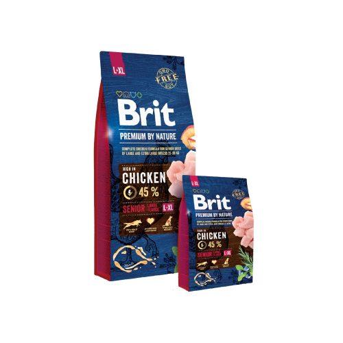 Brit-Premium-Senior-Large-/-Extra-Large-15-kg