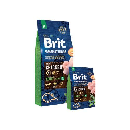 BRIT-Premium-Adult-Extra-Large-15-kg
