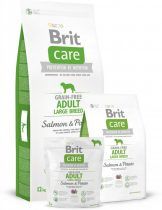 BRIT-Care-Hypo-Allergenic-Adult-Large-Breed-Salmon-Potato-12-kg