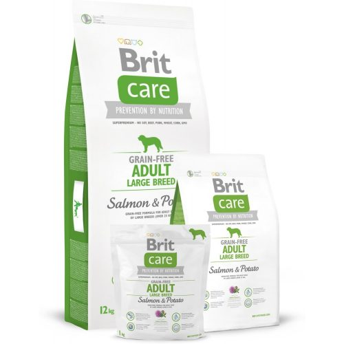 BRIT-Care-Hypo-Allergenic-Adult-Large-Breed-Salmon-Potato-12-kg