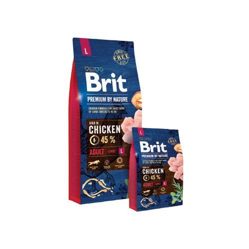 BRIT-Premium-Adult-Large-Breed-15-kg