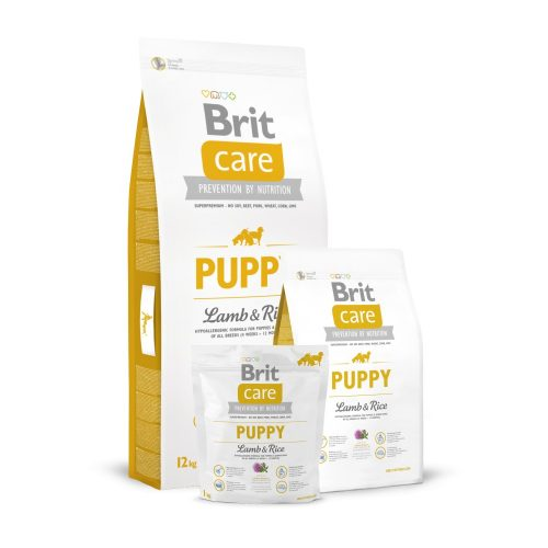 BRIT-Care-Hypo-Allergenic-Puppy-All-Breed-Lamb-Rice-12-kg