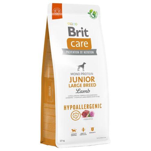 BRIT-Care-Hypo-Allergenic-Junior-Large-Breed-Lamb-Rice-12-kg