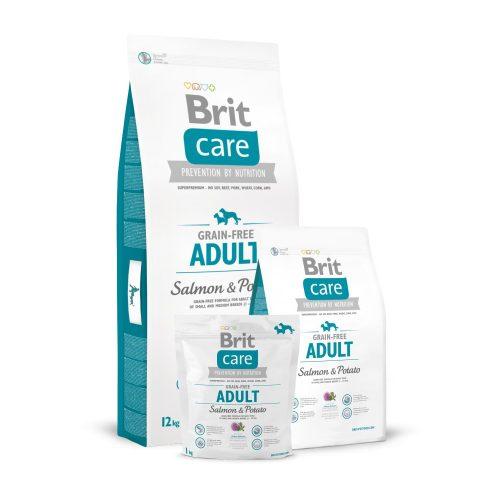 BRIT-CARE-Grain-free-Adult-Salmon-Potato-3-kg