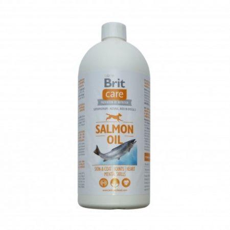 BRIT Care Lazacolaj (0,5 l)