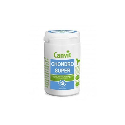 CANVIT-Chondro-Super-25-kg-Feletti-Kutyanak-230-g
