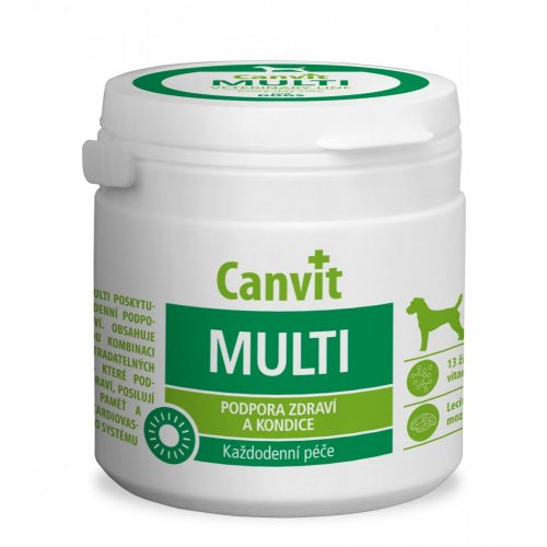 CANVIT-Multi-Kutyanak-100-g