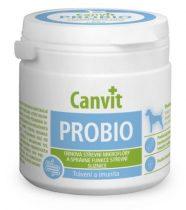CANVIT-Probio-Kutyanak-100-g