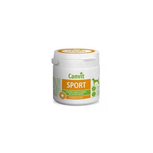 CANVIT-Sport-Kutyanak-100-g