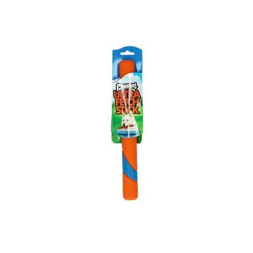 CHUCKIT-Ultra-Fetch-Stick-