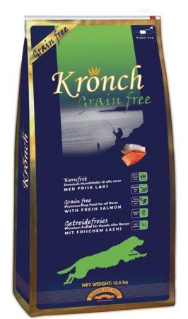 HENNE Kronch Grain Free (13,5 kg)