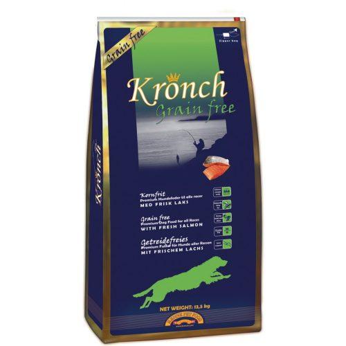 HENNE-Kronch-Grain-Free-13,5-kg
