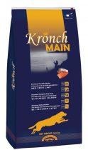 HENNE Kronch Main (13,5 kg)