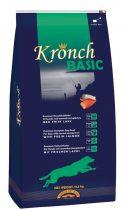HENNE Kronch Basic (13,5 kg)