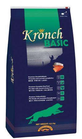 HENNE-Kronch-Basic-13,5-kg