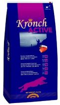 HENNE-Kronch-Active-13,5-kg