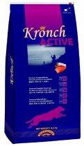 HENNE Kronch Active (13,5 kg)