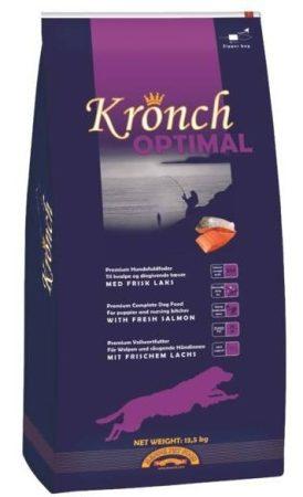 HENNE Kronch Optimal (13,5 kg)