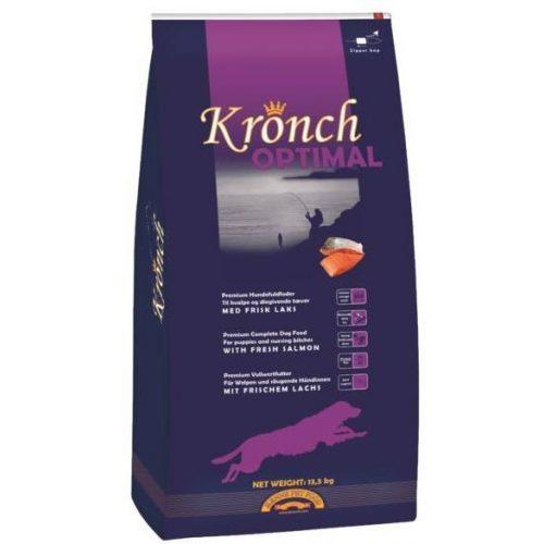 HENNE-Kronch-Optimal-13,5-kg