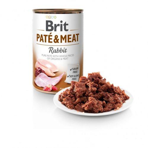 BRIT-Pate-Meat-Barany-Konzerv-400-g