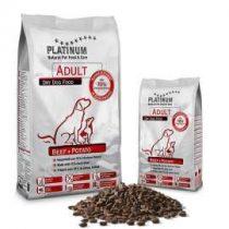Platinum Adult Beef & Potato (1,5 kg)