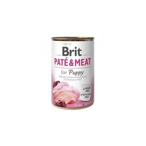 BRIT-Pate-Meat-Kolyok-Konzerv-400-g