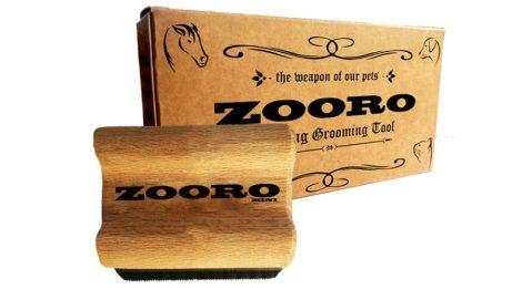 ZOORO-Mini-Szoreltavolito-Kefe