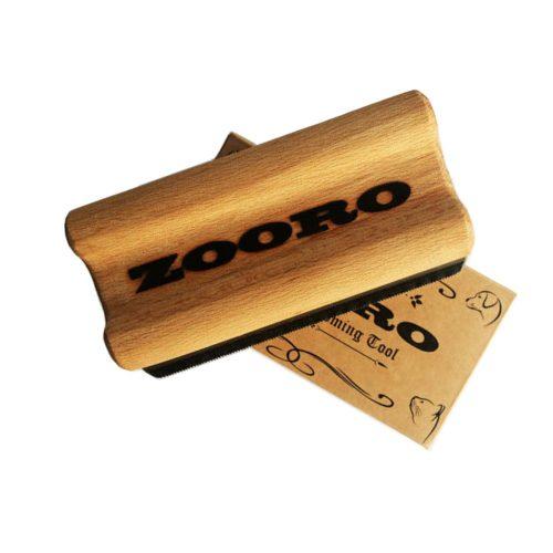 ZOORO-Szoreltavolito-Kefe