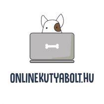 ZBED Kutyafekhely Szürke Velúr (XS)