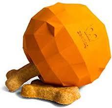 ZEE.DOG Super Fruitz Narancs
